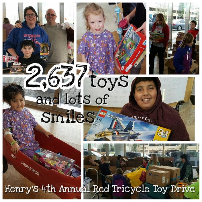 toy-drive-photo-2017