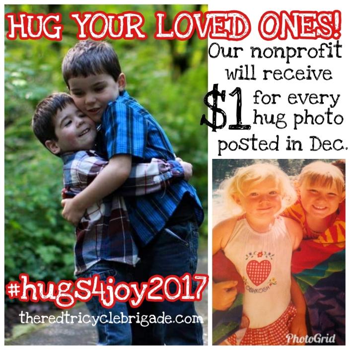 hugs4joy2017